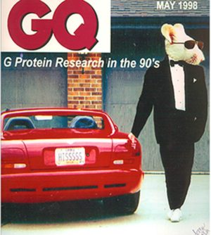 GQ_Mouse_cover